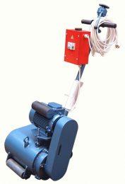 Паркето-строгальная машина СО-306.1 МИСОМ