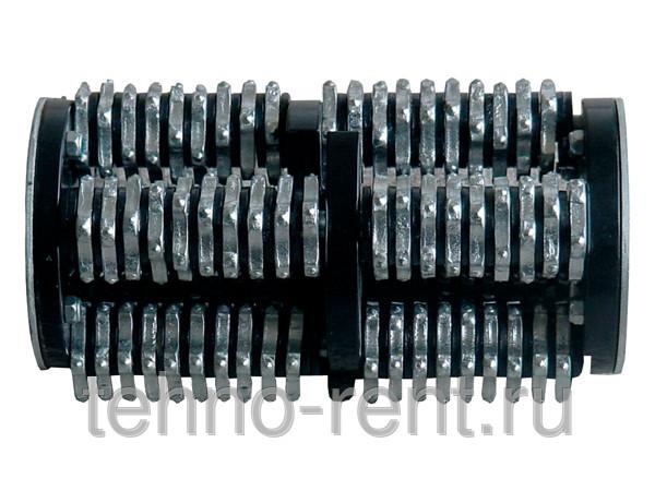 Барабан для фрезеровальной машины Латохо, 200 мм