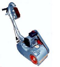 Паркето-шлифовальная машина СО-206.1 МИСОМ
