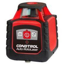Ротационный лазерный нивелир CONDTROL Auto RotоLaser