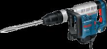 Электрический отбойный молоток Bosch GSH 5 CE