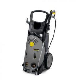 Аппарат высокого давления без подогрева воды Karcher (Керхер) HD 10/25-4S