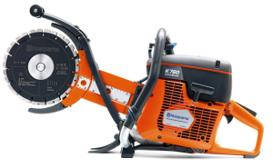 Husqvarna K 760 Cut-n-Break