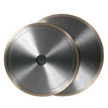 Алмазный диск для резки мрамора 1A1R 350×2,2×10×32/25,4