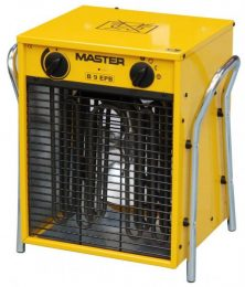 Нагреватель воздуха MASTER B 9 EPB