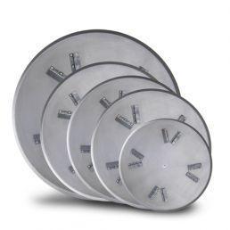 Затирочный диск 980 мм