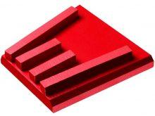 Франкфурт шлифовальный для прочных (твёрдых) бетонов
