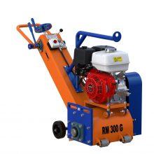 Роторно-фрезеровальная машина LATOKHO RM300G