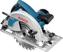 Ручная циркулярная пила Bosch GKS 85 Professional
