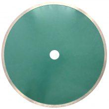 Алмазный диск для резки гранита 1A1R 350×2,2×10×32/25,4