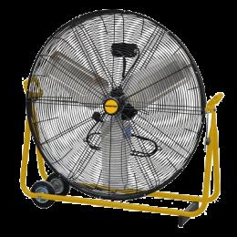 Вентилятор Master MF 30 P