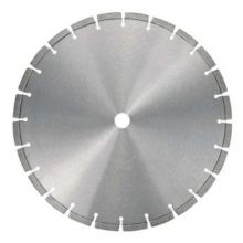 Cегментные диски