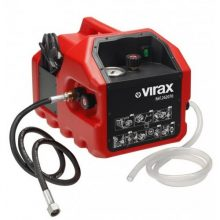 Электрический опрессовщик VIRAX RP PRO 3