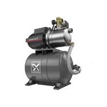 Установка для водоснабжения GRUNDFOS JP 5-48 PT-H