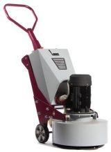 Шлифовально-полировальная машина Linolit 550