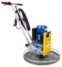 Затирочная машина VPK-600 для полусухих стяжек (600 мм, 1,1 кВт/220 В)
